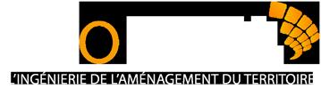 geodata maroc Logo